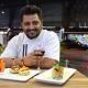 Sanjeev Kumar's Kitchen