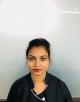 Shilpi Haldar