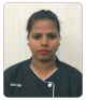 Vijaya laxmi