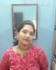 Eashanaa Studio