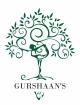 Gurshaan's Yoga