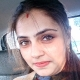 Priyanka Chintan Rathod