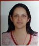 Madhuri M