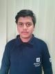 Shaikh Ahmed