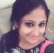 Archana Sagar