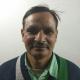 Rahisuddin
