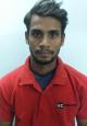 Prithwiraj Das