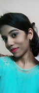 Asfiya Naaz