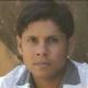 Fahim khan