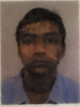 Nawab Shibli Rahman