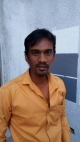 Pintu Chowdhary