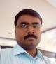 Shatrudhan Chaudhary