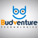 Budventure Technologies Pvt. Ltd.