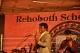 Rehoboth School of Music