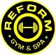 Reform Gym & Spa