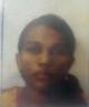 Ritu Dhankhar