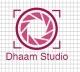 Dhaam Studio
