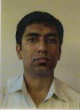 Vinod Kumar Maheshwari