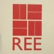 Ravi Engineering Enterprises