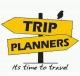 Trip Planners World Pvt.Ltd