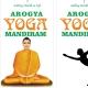 Arogya Yoga Mandiram