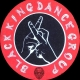 Black King Dance Group