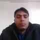 Mr.  Ali Ammar Zaidi