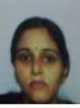 shraddha yadav