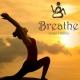 Yoga with Rupal Chhabra