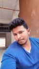 Prashanth S