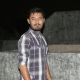 Akash Ghantiwala