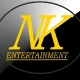 N K Entertainment