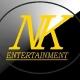 N K Entertainment