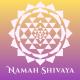 Namah Shivaya - International School of Yoga & Meditation