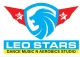 leo star crew