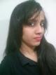Farhana Makeup Artist