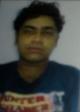 Dipanjan Dutta Roy