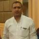 Nand Kumar jha