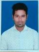 A Ramakrishna Reddy