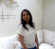 Gayatri Tejendra Patel