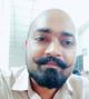 Sumit Saurabh