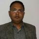 Rajeev Khare