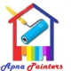 Apna Painters