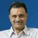 Jayakumar Rathnam
