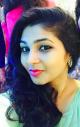 Makeup Artistry By Pooja Gandhi
