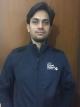 Faiz Siddiqui
