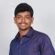 Manjunath M C