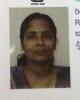 Rintu bhattacharya