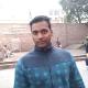 Sanjeev Warad