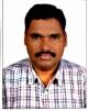 Narayan Constructions